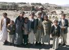 foto Jemen